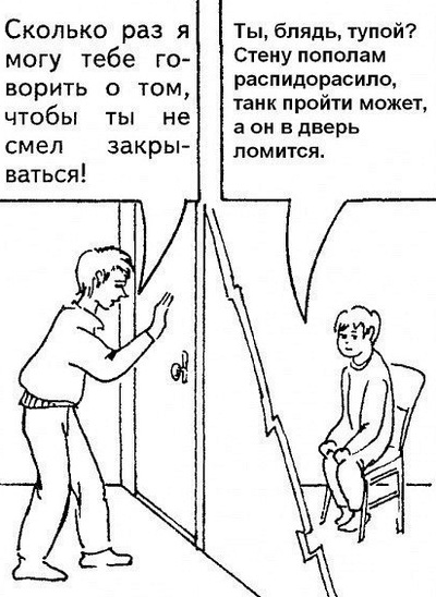 Hhhhhhhh Hhhhhhhhhhhhh, 24 июля 1979, Львов, id194310352