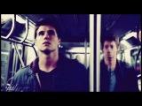 The Tomorrow People | First Day Of My Life (конкурс)