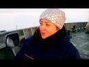 22дня-путь домой,Певек-Северодвинск 2017Минус 18-октябрь~20-е,очень холодно)