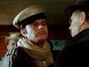 Танго на пароходе 12 стульев Андрей Миронов 1976