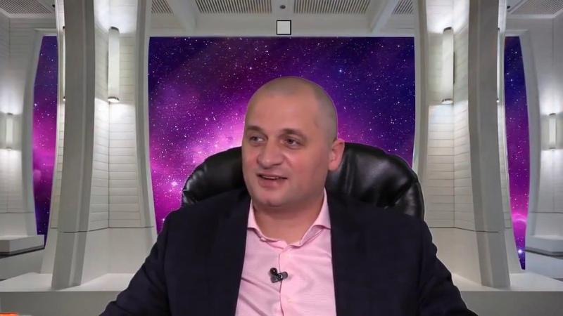 Почему желания не исполняются ✧ Вебинар Андрея Дуйко о Боге ✧ Школа Кайлас