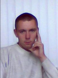 Николай Домнин - фото №4
