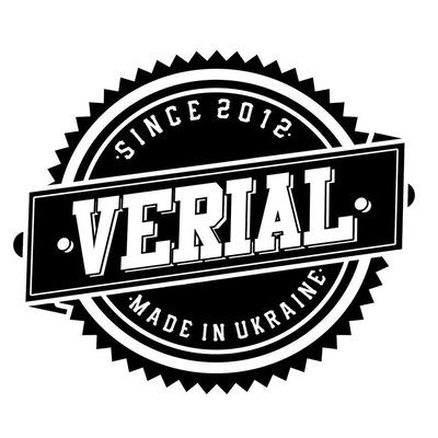 Verial Brand