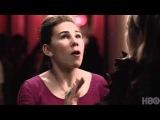 "Girls: Season 1 - Episode 7 Clip ""You Smoked Crack"" (HBO)"