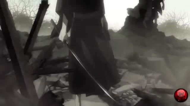 Noragami Starset -- My Demons.