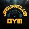 «Ягуар» — фитнес-клуб (Светлогорск)