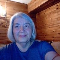 Татьяна Ураевская фото