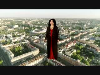 Евровидение 2019 (беларусь): mariah gregory - i still love you