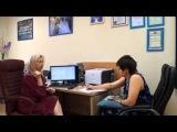 ПСИХОСОМАТИКА заболеваний ЛЕЧЕНИЕ ОНКОЛОГИИ рак легких