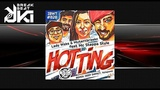 Lady Waks, Mutantbreakz, Mc Steppa Style - Hot Ting (Original Mix) IBWT Music