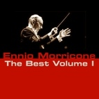 Ennio Morricone альбом Ennio Morricone The Best - Vol. 1
