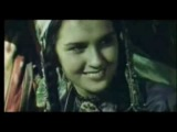 Ibrahim Tatlıses - Turkmen gelini