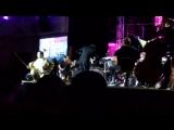 Концерт в Колизее. Музыка из Аниме -