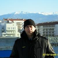 Виталий Мальков