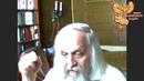 Как решать насущные проблемы? про МСУ (Местное Само Управление) . Александр Соколов и Алексей Орлов.