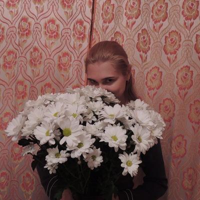 Ирина Набильская, 27 октября , Киев, id175787600