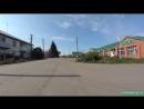 Bike Ride колёса на районе Хвойный квартал