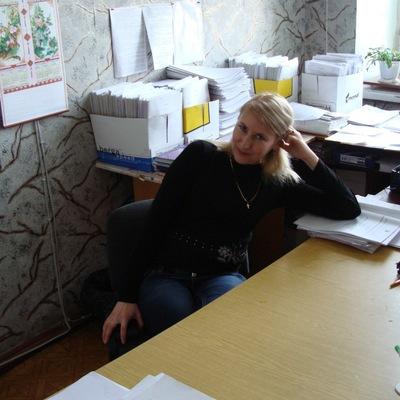 Ilonka Ten, 1 декабря , Новомосковск, id134435183