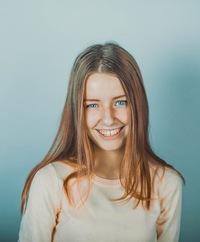 Darya Nikiforova