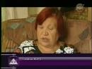 РЕАЛЬНЫЙ РАЗГОВОР С ПОЛТЕРГЕЙСТОМ.mp4