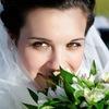 Видеооператор  Фотограф на свадьбу в Москве