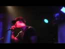 Juggaknots Jivetalk @ Co Flow Reunion Show Santos Party House NYC