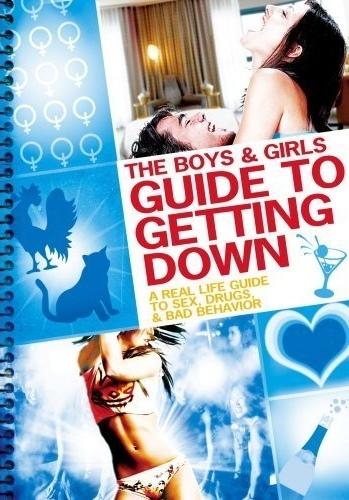 Меган Маркл возвращается на большой экран в фильме Пособие для мальчиков и девочек: как скатиться вниз 37-летняя экс-актриса Меган Маркл, в мае прошлого года вышедшая замуж за принца Гарри и