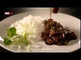 United stars RVP, De Gea and Januzaj star in Korean food advert