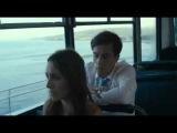 песня 'Натали' из комедии 'Горько!'--лучшая сцена!!!