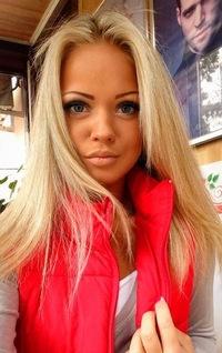 Ольга Неизвестноя