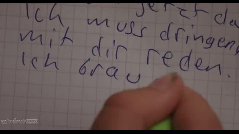 Джек.2014.P.DVDRip_480