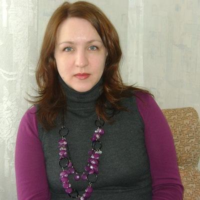 Ольга Климова, 17 декабря 1974, Петрозаводск, id26931220