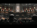 Volkshalle   The Man In The High Castle