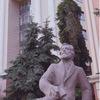 Научная библиотека МГУ им. Н. П. Огарёва