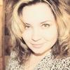 Larisa Shangareeva