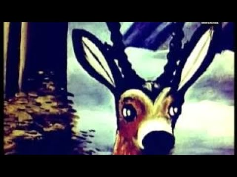 Фильм Арабески на тему Пиросмани 1985