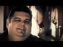 Django Wagner Kali Officiële Videoclip