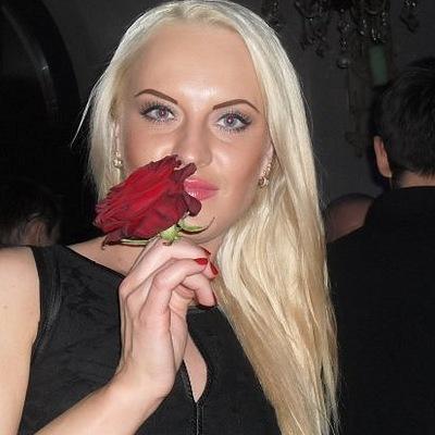 Любовь Овсяникова, 28 мая 1981, Санкт-Петербург, id180745871