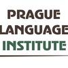 Языковые курсы, чешский язык в Праге