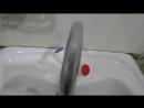 Мой обзор чистящего средства Грин Баблс 🌱 - 2