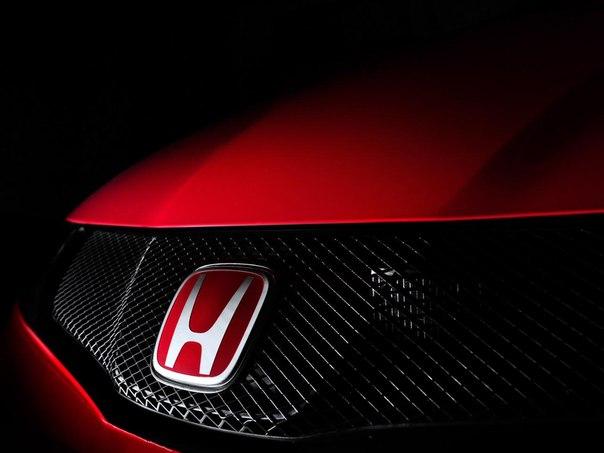 Honda Modellerine Otoban Otomatik Pilotu Eklenecek