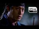 MV WAX 왁스 LOVE WIND 사랑 바람 Empress Ki 기황후 OST Part 2