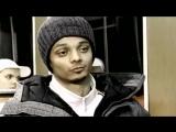 Bomfunk MCs - Freestyler (Video Original Version)