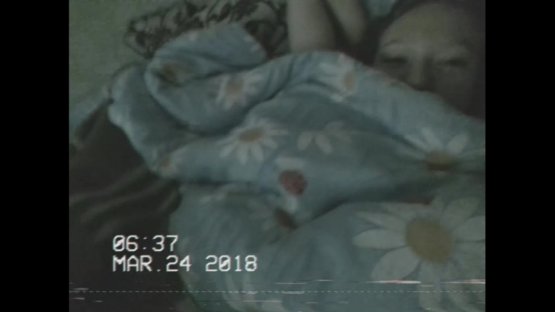 Camcorder 2018-03-24 06-37-31.mp4
