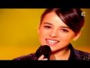 Alizée La Isla Bonita Impressive HD 1080p