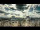 Запретная зона (Трейлер) (2012)