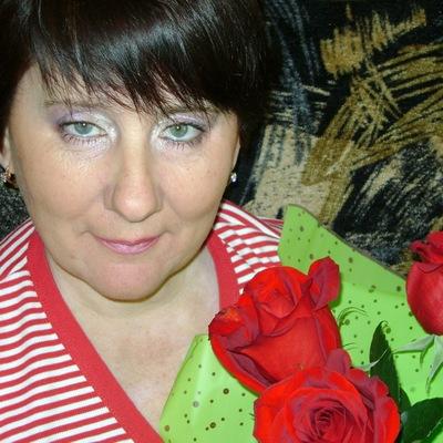 Елена Чернова, 3 января , Давлеканово, id201013356