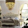 Итальянская мебель в студии  Italio-design