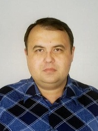 Валентин Иманбаев, 20 декабря , Сызрань, id71730098