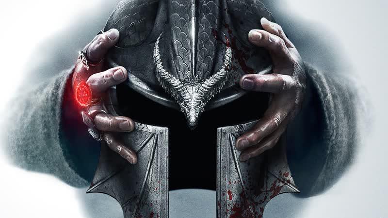 [Игромания] Dragon Age Inquisition - Самая большая, самая красивая и самая эпичная игра BioWare (Обзор)